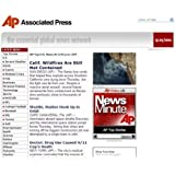 AP US News