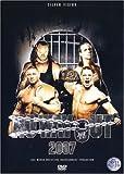 WWE No Way Out [Import anglais]