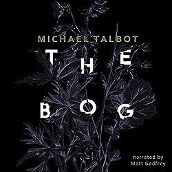 The Bog