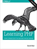 「Learning PHP: A Gentle Introduction ...」販売ページヘ