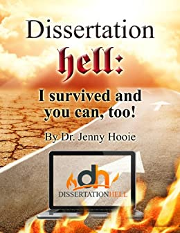 dissertation books amazon Reach more readers one billion android users, over 50 countries, and multiple platforms when you sell books on google play, you reach readers you never thought.