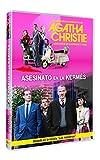 Los pequeños asesinatos de Agatha Christie - Asesinato en la Kermes [Non-usa Format: Pal -Import- Spain ] Les petits meurtres d'Agatha Christie : Meurtre à la kermesse