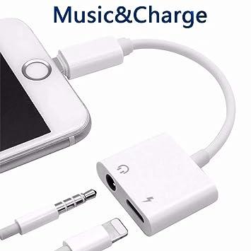 128a5e2d81d Anker® Astro 5600mAh Cargador de Baterías Externo y Banco de Energía Portátil  con Lámpara Integrada para iPhone ...