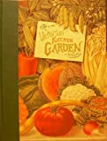 The Victorian Kitchen Garden, Jan Hughes, 0898157986