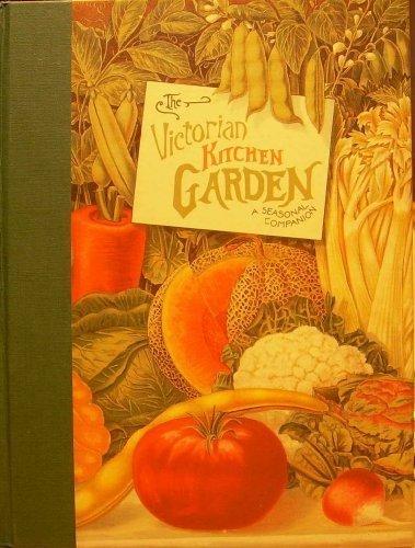 the-victorian-kitchen-garden