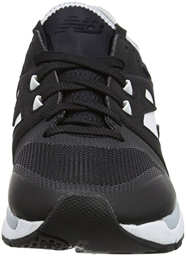 New Balance Men 009 Sneakers Nero