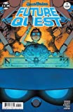 img - for FUTURE QUEST #7 book / textbook / text book