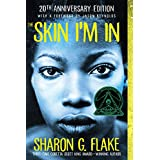 The Skin I'm In (20th Anniversary Edition)