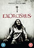 Exorcismus ( La posesi??n de Emma Evans ) ( The Possession of Emma Evans ) [ NON-USA FORMAT, PAL, Reg.2 Import - United Kingdom ] by Stephen Billington