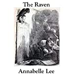 The Raven and Annabelle Lee | Edgar Allan Poe