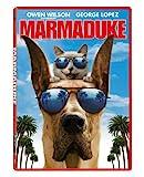Marmaduke poster thumbnail