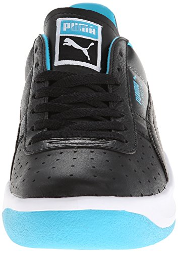 discount really PUMA Men's GV Special Fashion Sneaker Black/Scuba Blue for sale sale online sast online low shipping fee for sale rflOGQdI6