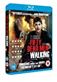 Fifty Dead Men Walking poster thumbnail
