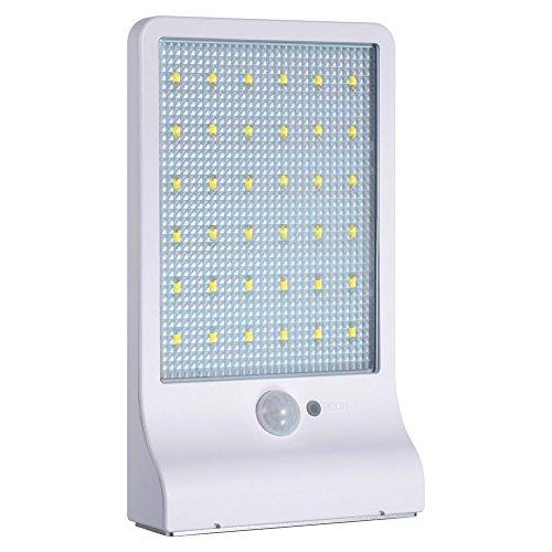Ps3 Led Lights Buy