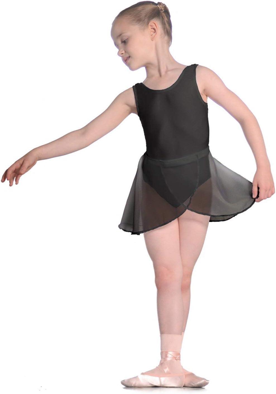 Roch Valley G-Skirt Georgette Regulation Skirt