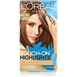 L'Oreal Paris Touch-On Highlights