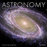 Astronomy 2020 Mini Wall Calendar