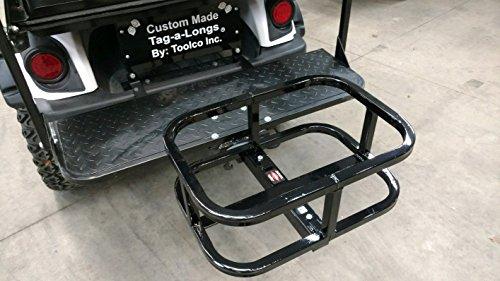 yeti cooler cart - 5