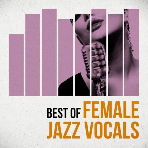 Best Of Female Jazz Vocals