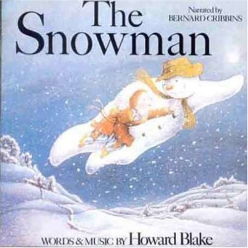 Usa Snowman - 6