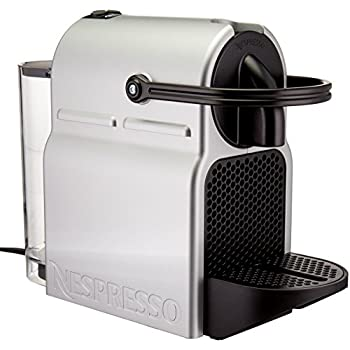 Amazon.com: Nespresso VertuoPlus Deluxe Coffee and Espresso ...