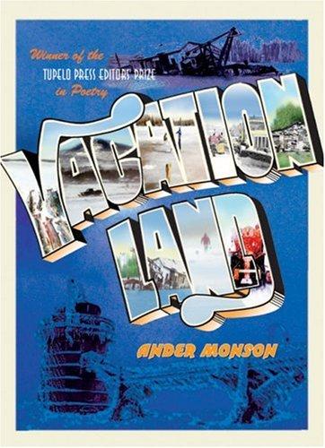 Vacationland PDF