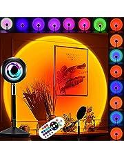 B-Sunset Lamp