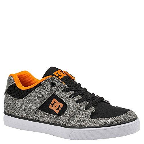 dc-boys-pure-elastic-tx-se-sneaker-black-grey-25-m-us-little-kid