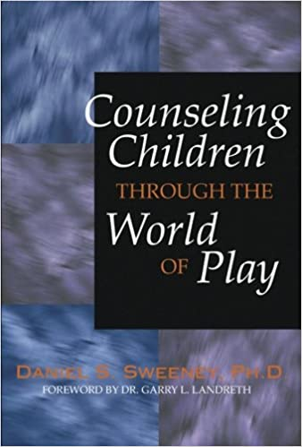 Amazon counseling children through the world of play amazon counseling children through the world of play 9781579106546 daniel sweeney books fandeluxe Choice Image
