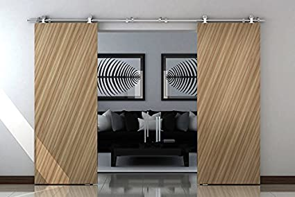 Amazon Tp Ss02 Satin Nickel Brushed Stainless Steel Sus304