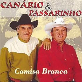 Amazon.com: O ladrao de galinha: O Ladrao de Galinha: Canario and