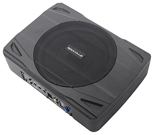 Buy top of the line car subwoofers