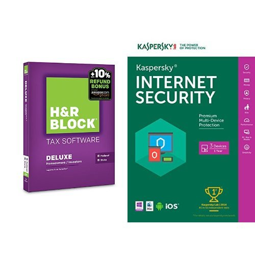 hr-block-2015-deluxe-state-tax-software-refund-bonus-offer-pc-mac-disc-and-kaspersky-internet-securi