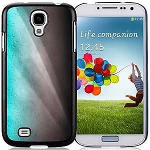 New Personalized Custom Designed For Samsung Galaxy S4 I9500 i337 M919 i545 r970 l720 Phone Case For Blue and Grey Abstraction Phone Case Cover wangjiang maoyi