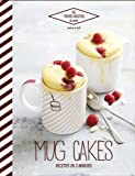"Afficher ""Mug cakes"""