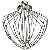 KitchenAid KN211WW 11-Wire Whip