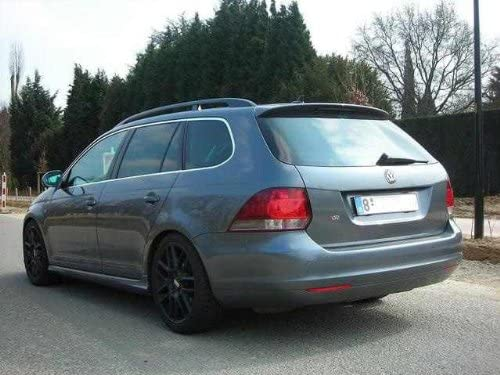 Eibach E21 85 007 02 22 2 Auto