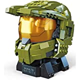 Halo Infinite Master Chief Helmet