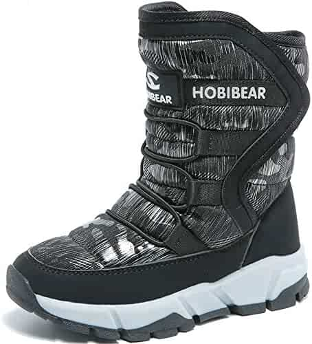 8acd773ad96ad Shopping Multi - Snow Boots - Outdoor - Shoes - Girls - Clothing ...
