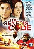 The Genesis Cod