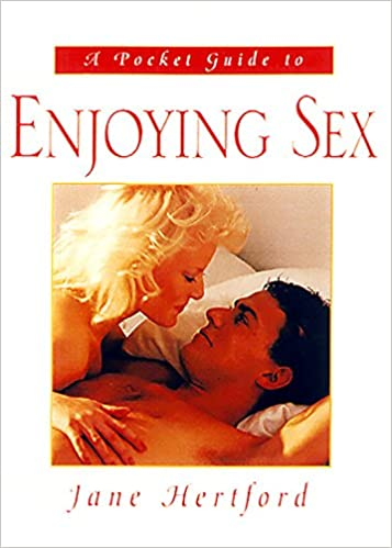 Секс с графом