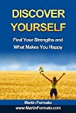*** FREE BONUS INSIDE *** You are about to find out WHO YOU REALLY ARE. Surprisingly enough, most people don't know or have forgotten who they are. They realize the problem, but have been unable to find the solution. The truth is, if you are feeling ...