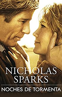 Noches de tormenta par Sparks