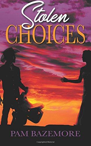 Stolen Choices pdf epub