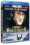 El Conde De Montecristo -- Le Comte De Monte Cristo