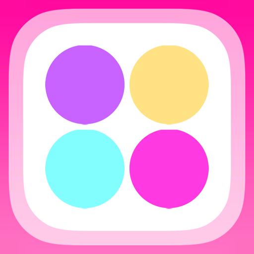 dots-my-friends