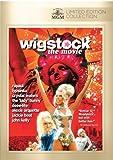 Wigstock: The Movie