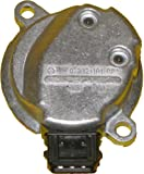 Bosch OEM Camshaft (Cam / Hall) Position Sensor # 0232101024 - Audi / VW # 058905161B