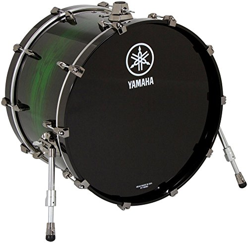 (Yamaha Live Custom 22x18