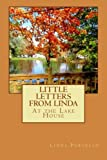 Little Letters From Linda At The Lake House
